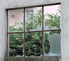 Doncaster Glaziers - Your Local Glazier
